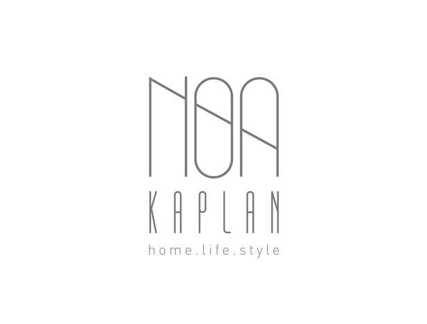 Noa Kaplan