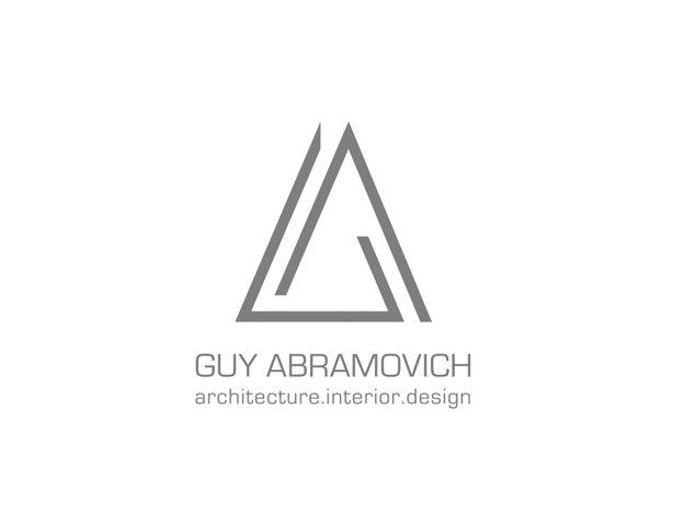 Guy Abramovich