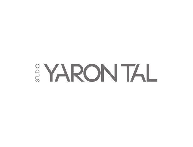 Studio Yaron Tal