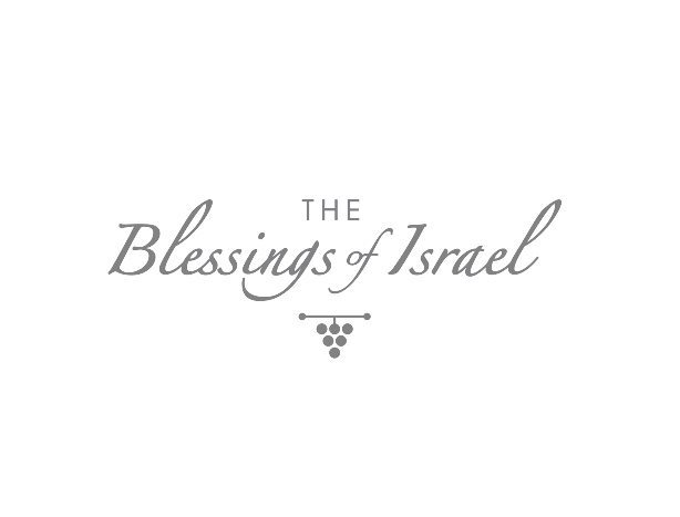 The Blessings of Israel
