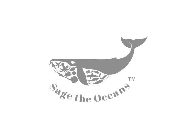 Sage the Oceans