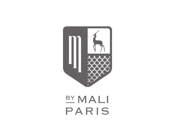 M by MALI PARIS