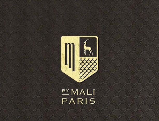 M by MALI PARIS