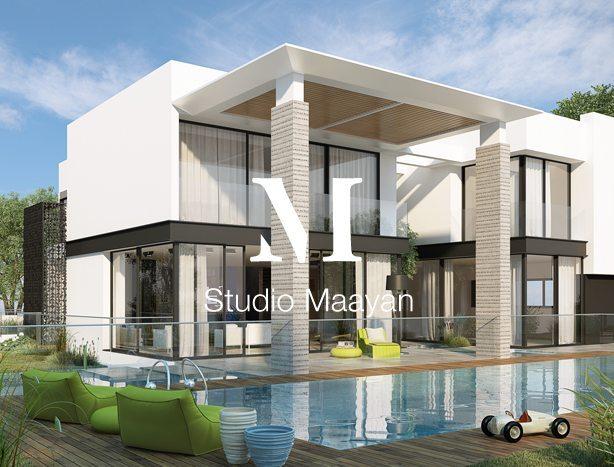Studio Maayan