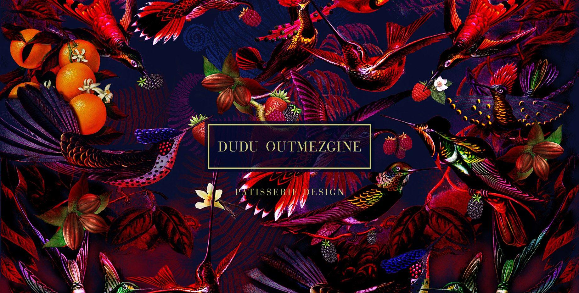 Izzy Nesselrode, Da Colony, Branding, creative design, DUDU OUTMEZGINE, Creative Brand design, packaging design, visual language, Logo design דודו אוטמזגין, פטיסרי, מאפייה, מעדנייה, מיתוג, עיצוב אריזות, עיצוב לוגו, עיצוב אריזות, איזי נסלרוד, דה קולוני, מיתוג, עיצוב, קיראטיב, אסטרטגיה תדמיתית 08