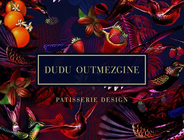 Dudu Outmezgine