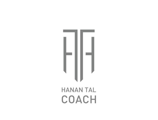 HANAN TAL