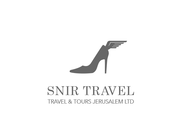 SNIR TRAVEL & TOURS